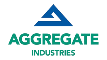 aggregate-industries
