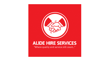 alide-hire-services