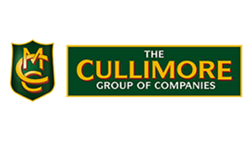 cullimore-group