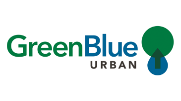 greenblue-urban