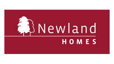 newland-homes