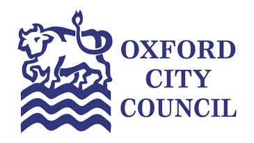 oxford-city-council