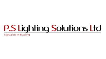 ps-lighting-solutions