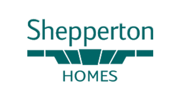 shepperton-homes