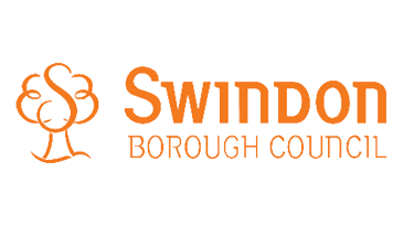 swindon-borough-council