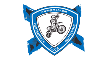 portsmouth-motocross-club