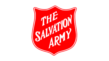 the-salvation-army