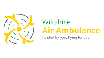 wiltshire-air-ambulance