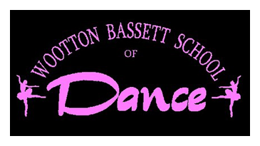 wotton-bassett-school-of-dance
