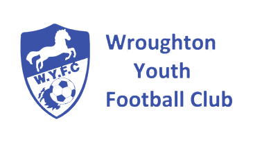 wroughton-youth-football-club