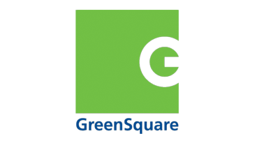 green-square-group