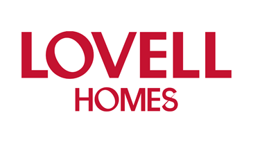 lovell-homes